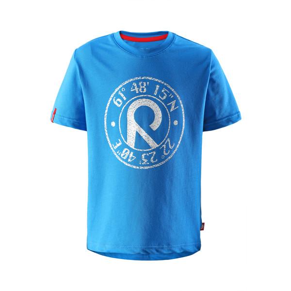 Pomelo T-Shirt