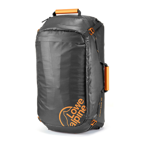 "Lowe Alpine AT Kit Bag 40 (22"") - Kofferrucksack"