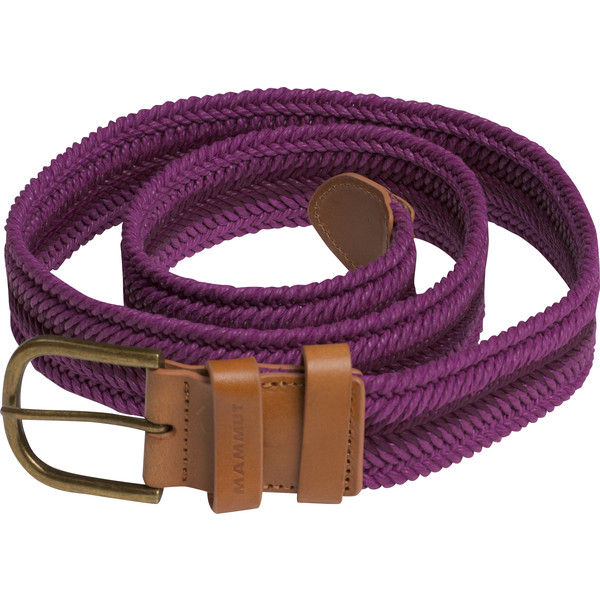 Zephira Belt