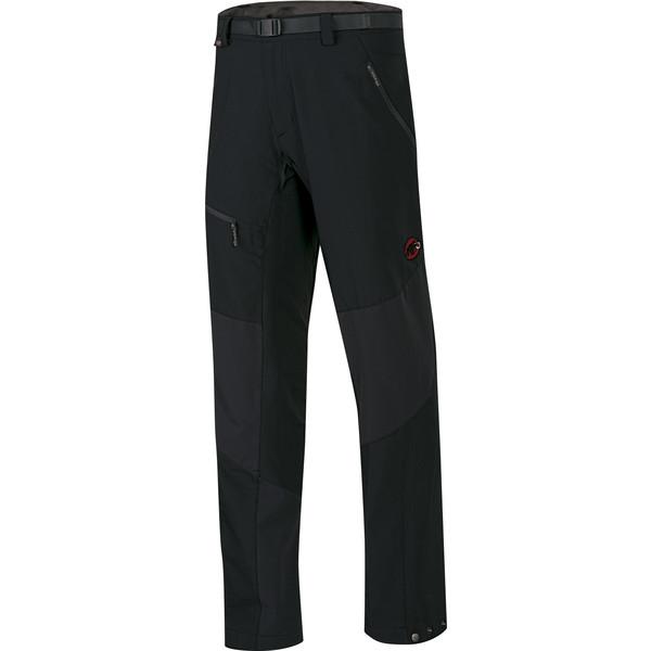 Base Jump Pants