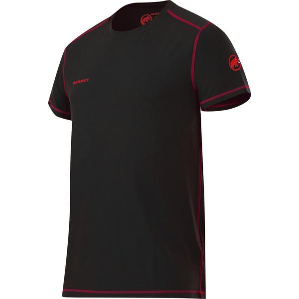 Splide T-Shirt