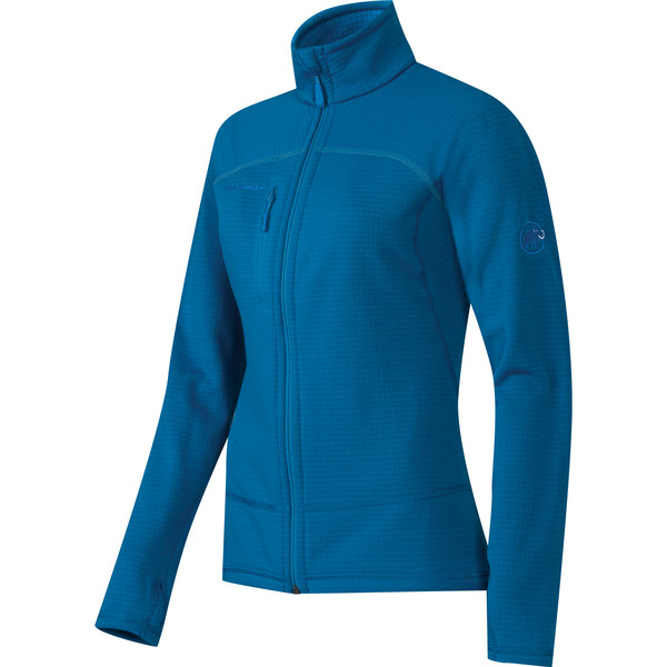 Aconcagua Light Jacket