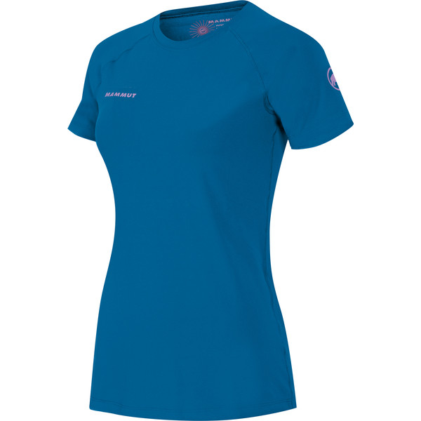 Salome T-Shirt