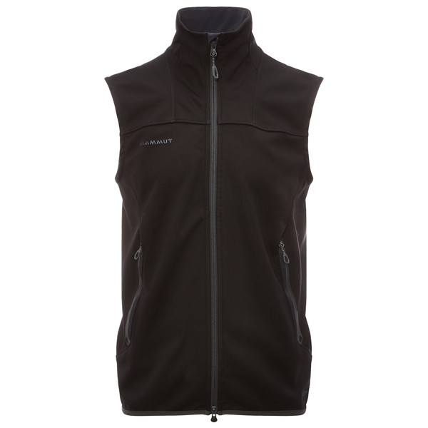 Ultimate SO Vest