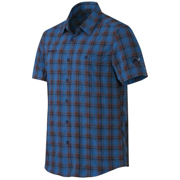 Belluno Shirt