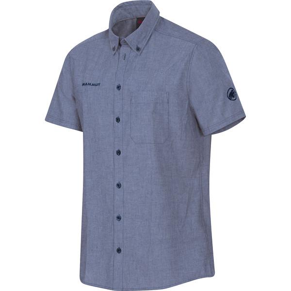 Trovat Shirt