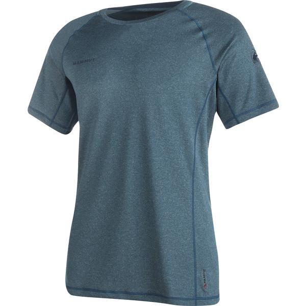 Trovat Pro T-Shirt