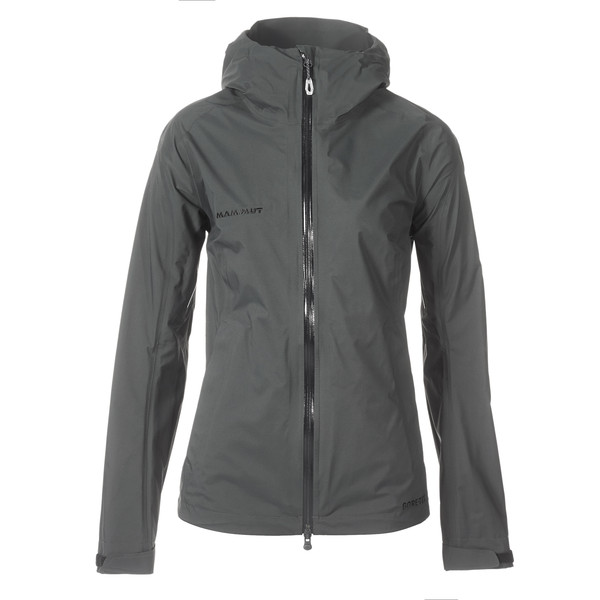 Runbold Guide HS Jacket