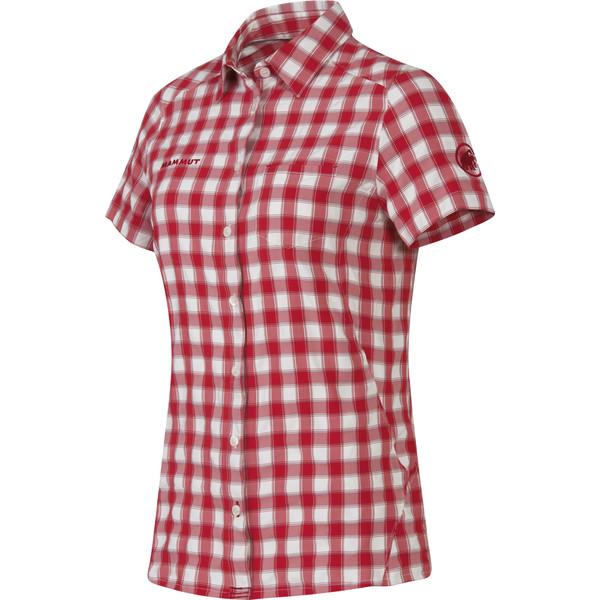 Alessandria Shirt