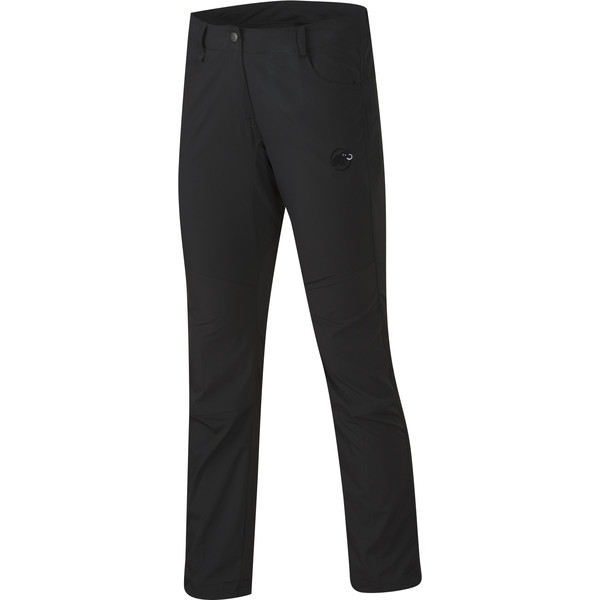Runbold Light Pants