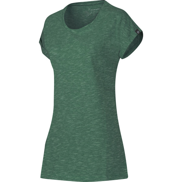 Togira T-Shirt