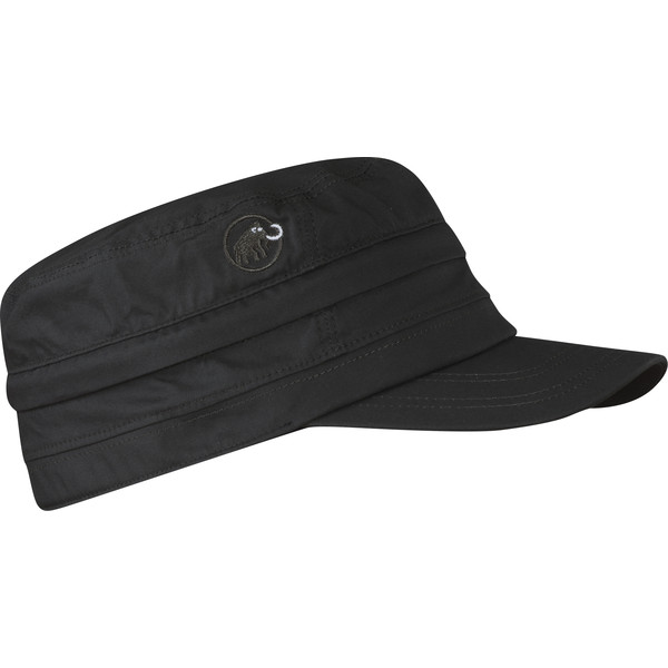 Trovat 2 in 1 Military Cap