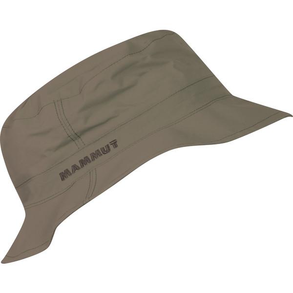 Trovat DRYtech Hat