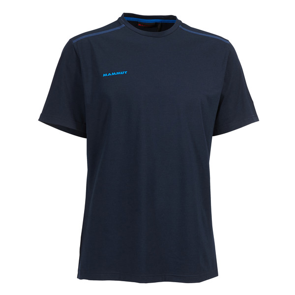Trovat Tour T-Shirt