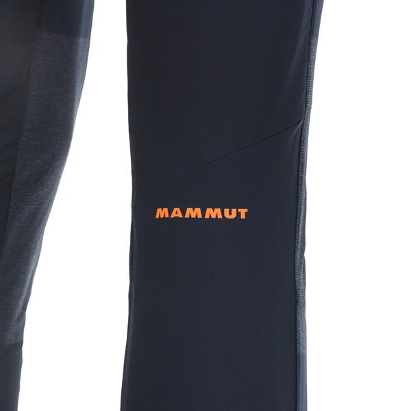 mammut eisfeld light so pants bei globetrotter ausr stung. Black Bedroom Furniture Sets. Home Design Ideas