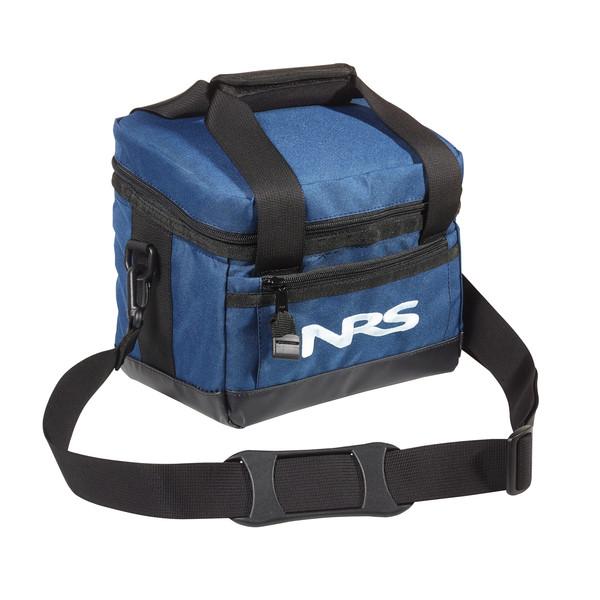 NRS Dura Soft Cooler - Kühltasche