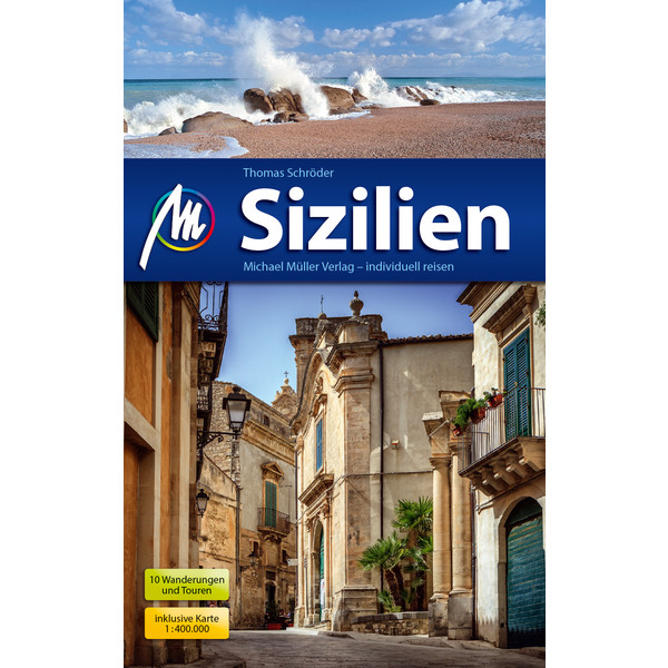 MMV Sizilien