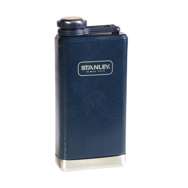Adventure Flask