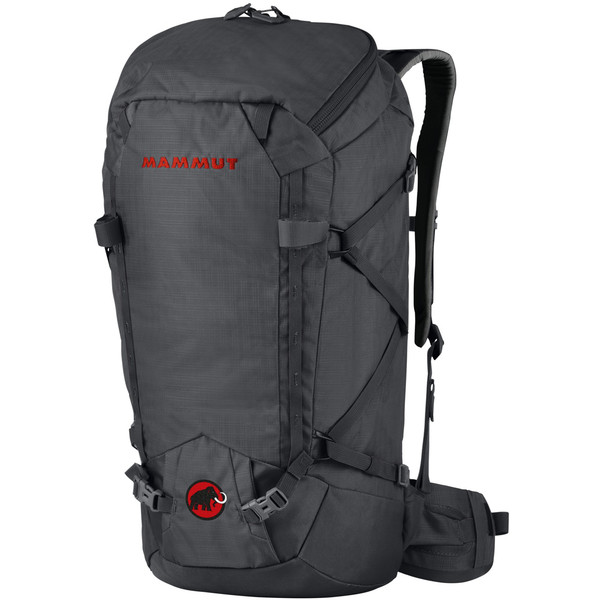Mammut Trion Zip 28 - Tourenrucksack