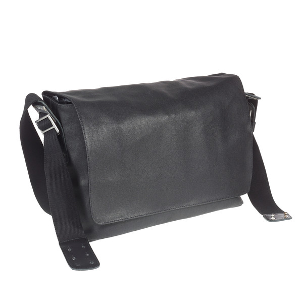 Barbican Shoulder Bag