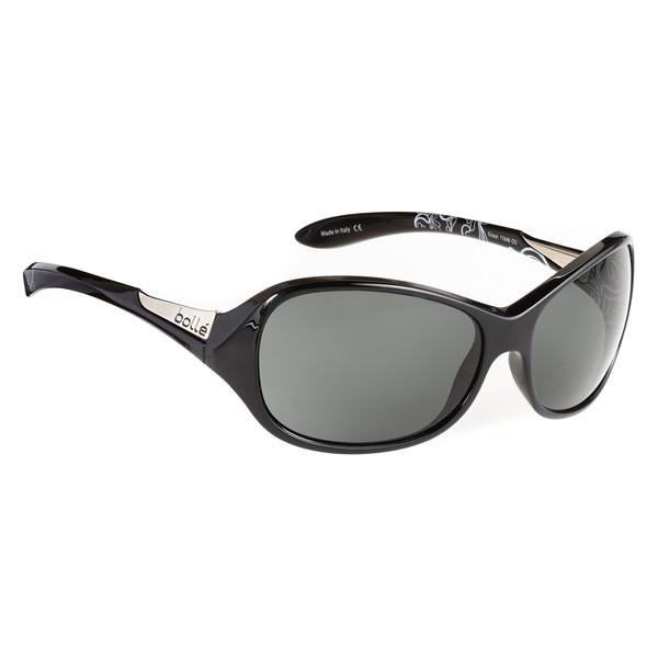 Bolle Grace - Sonnenbrille