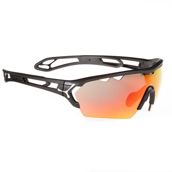 Cébé S´Track Mono L - Sportbrille