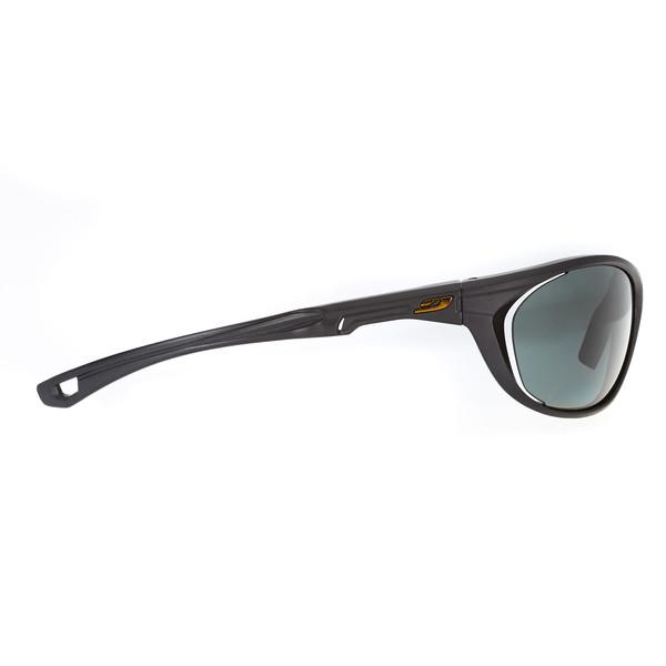 julbo race 2 0 bei globetrotter ausrüstungJulbo Eyewear Renegade Mattschwarz Schwarz P 625 #1