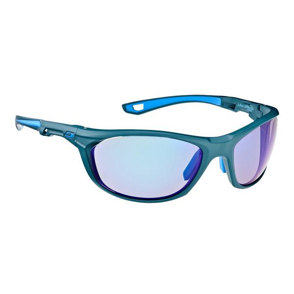 Julbo RACE 2.0 NAUTIC Unisex - Sportbrille