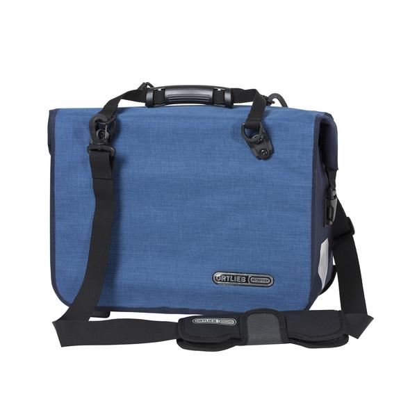 Office-Bag L QL 3.1