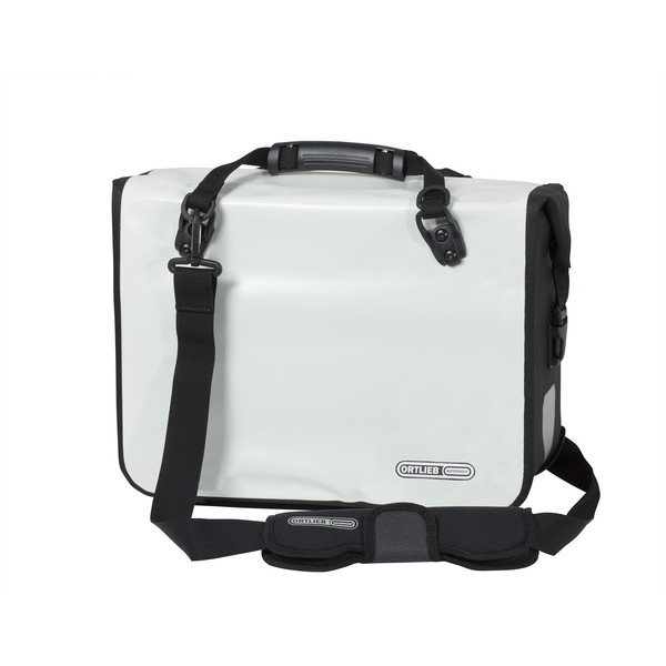Ortlieb Office-Bag L QL 3.1 - Fahrradtaschen