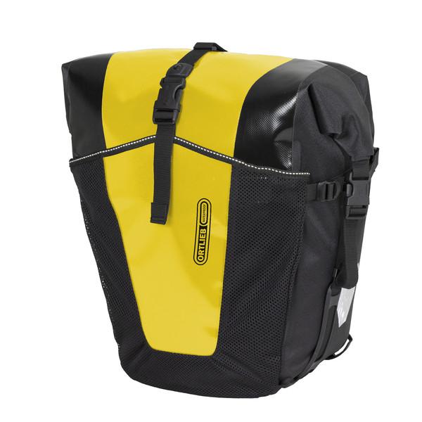 Ortlieb BACK-ROLLER PRO CLASSIC - Fahrradtaschen
