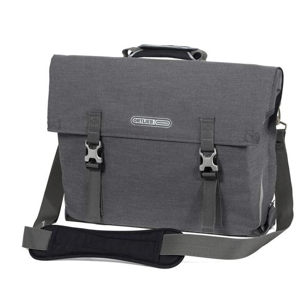 Commuter-Bag QL3.1