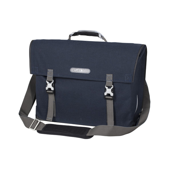Ortlieb Commuter-Bag Ql3.1 Unisex - Fahrradtaschen