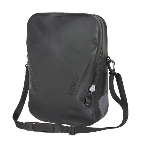 Single-Bag QL3 + Gepäckträger R1 (Set)
