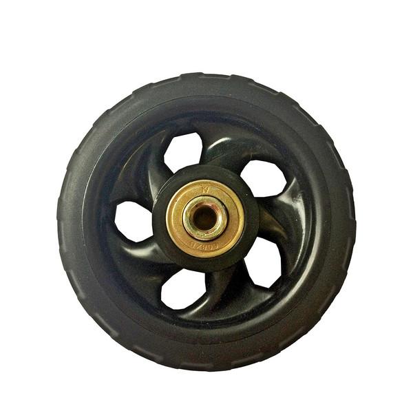 Ersatzrolle für Duffle RS/RG (1 Stück)