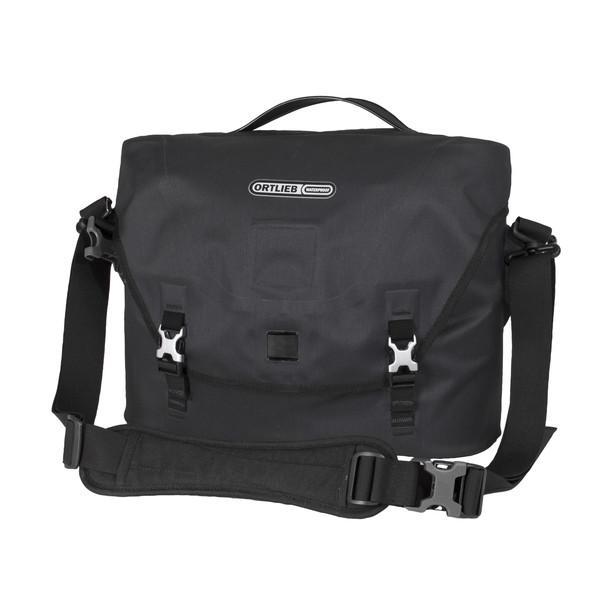Courier-Bag City