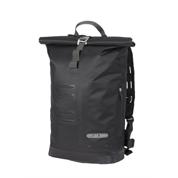 Commuter Daypack City