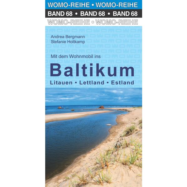 Womo 68 Baltikum