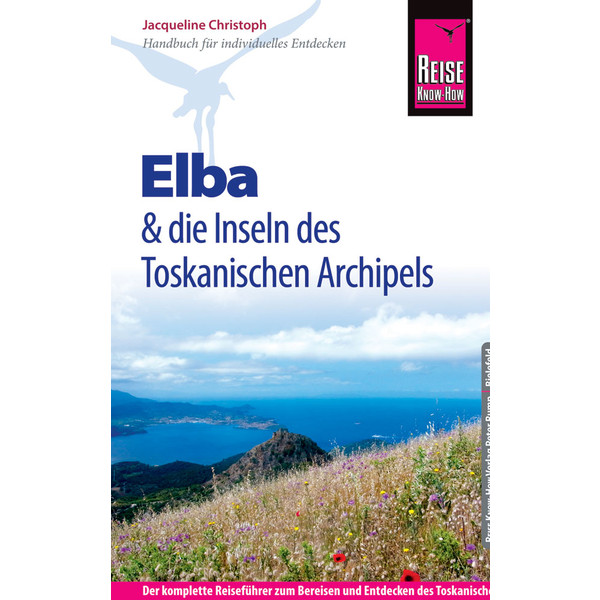 RKH Elba und Toskanischer Archipel