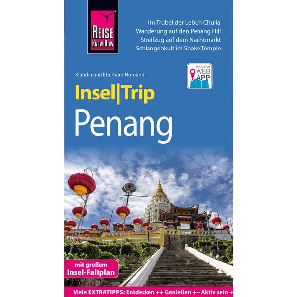 RKH InselTrip Penang
