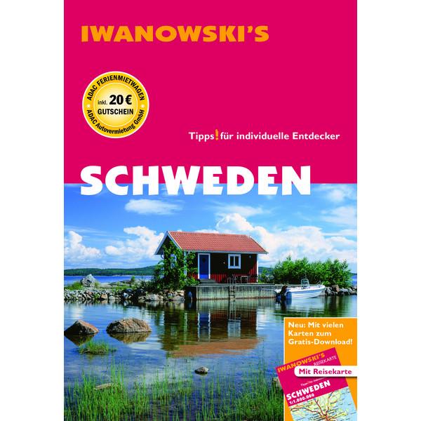 Iwanowski Schweden