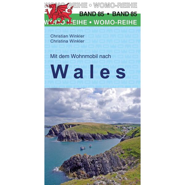 Womo 85 Wales