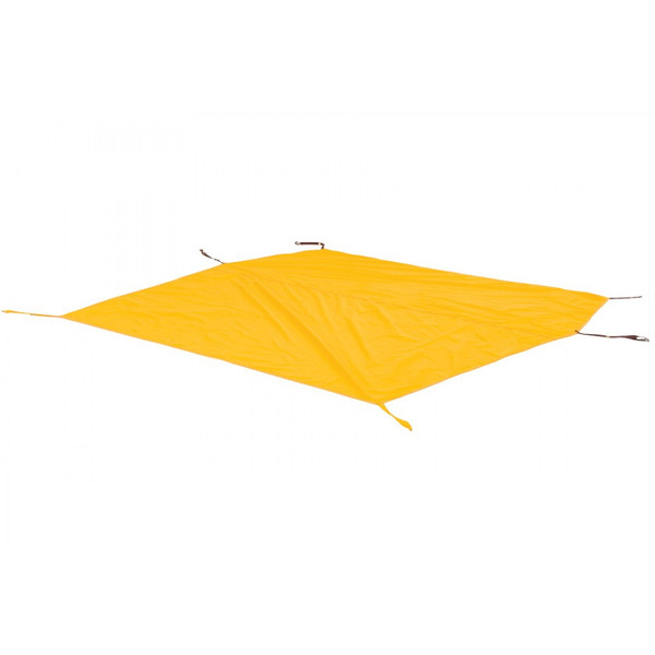 Big Agnes Footprint Tensleep Station 6 - Zeltplane