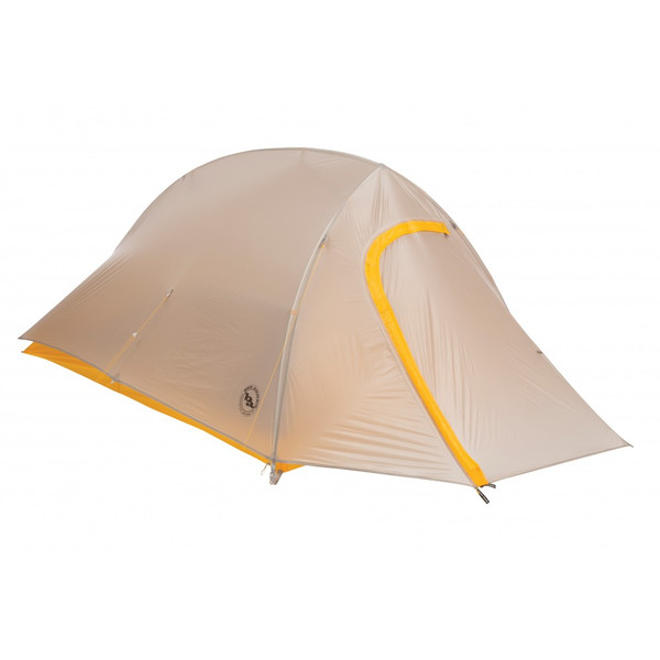 Big Agnes Fly Creek High Volume UL 2 - Kuppelzelt