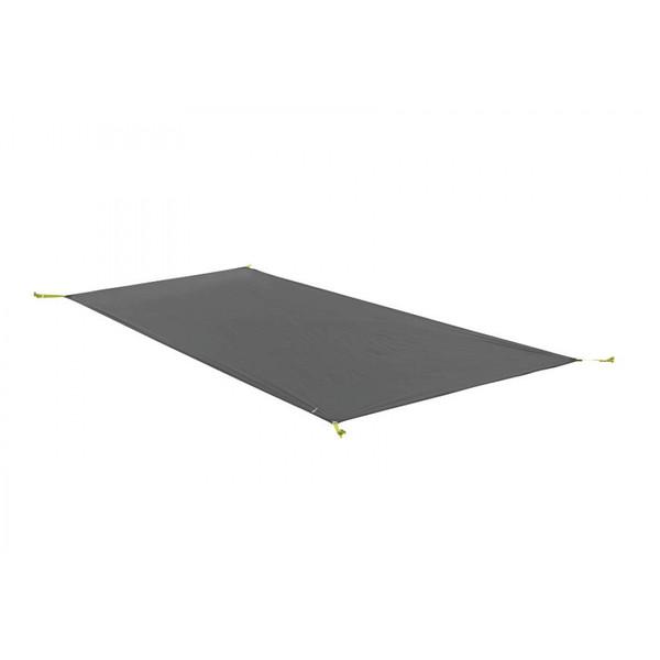 Big Agnes Footprint Krumholtz UL2 mtnGLO - Zeltplane