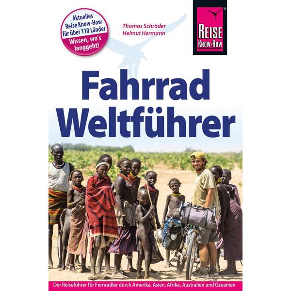 RKH Fahrrad-Weltführer