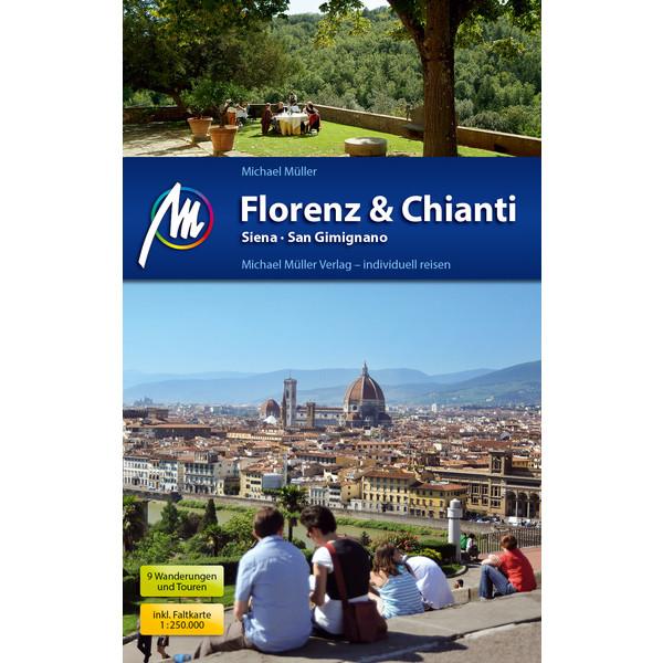 MMV Florenz & Chianti