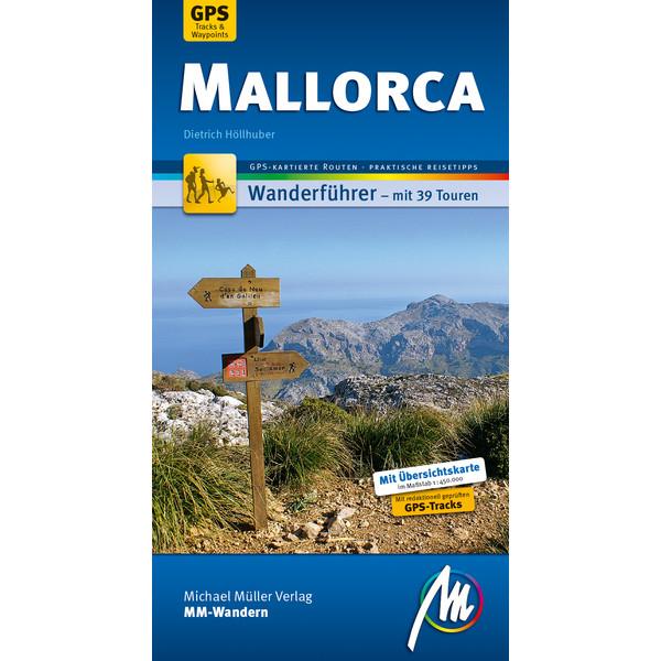 MMV Wandern Mallorca