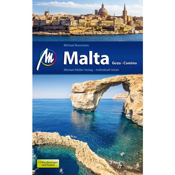 MMV Malta