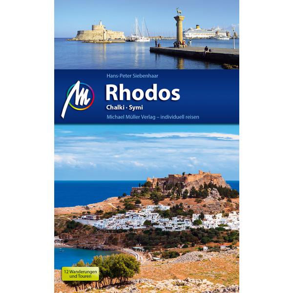 MMV Rhodos